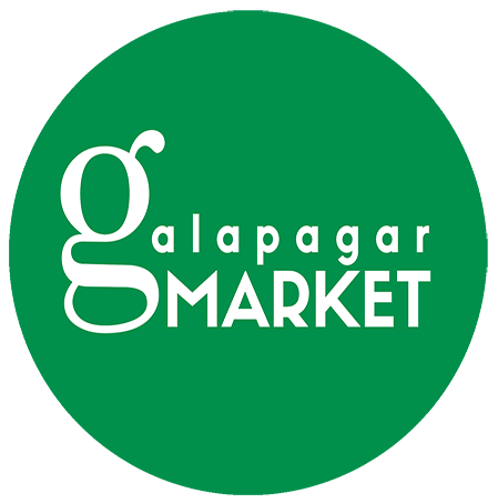 Marketplace Galapagar