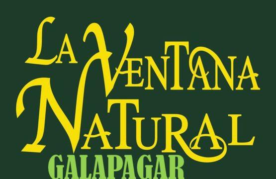 ventana natural herbolario galapagar