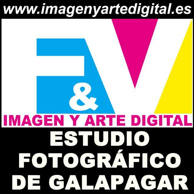 - Estudio Fotográfico de Galapagar