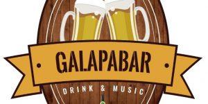 00 Logo-Galapabar Transparente