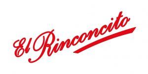 00 Logo Rinconcito Transparente