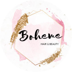 boheme peluqueria y belleza galapagar (1)
