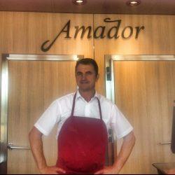 carniceria amador galapagar 2
