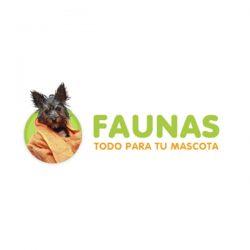 faunas-logo-redondo