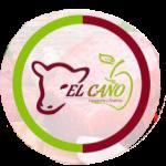 fruteria-y-carniceria-el-caño-galapagar-(1)-logo