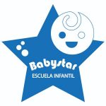 guarderia_babystar_galapagar (6)