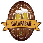 logo-redondo-GALAPABAR
