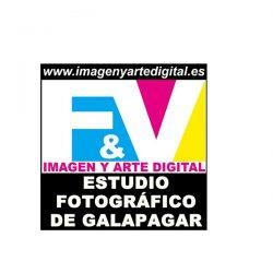 logo-redondo-estudio-fotografico-galapagar