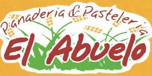 pasteleria el abuelo galapagar (1)