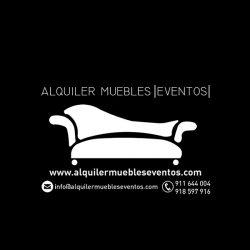 perfil-alquiler-muebles-eventos-galapagar-2